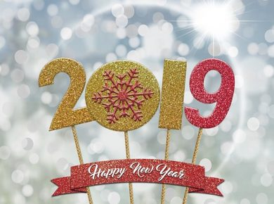 happy-year